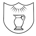 Tenuta San Beda Logo